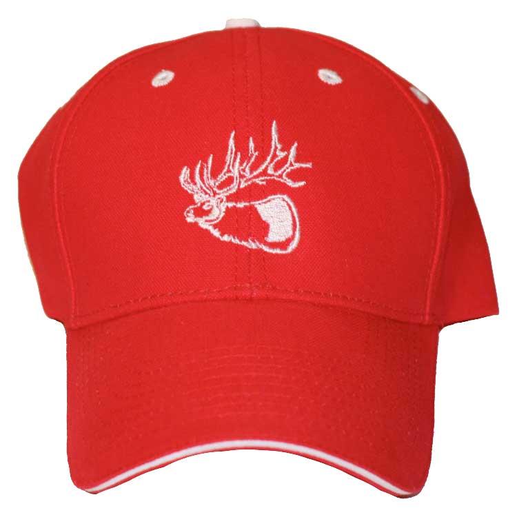Elk Hats